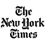 Beste regionale Krankenhäuser, New York, NY Urologie